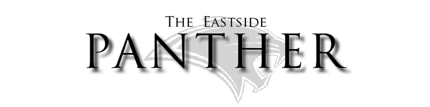 The Student News Site of Eastside College Preparatory School