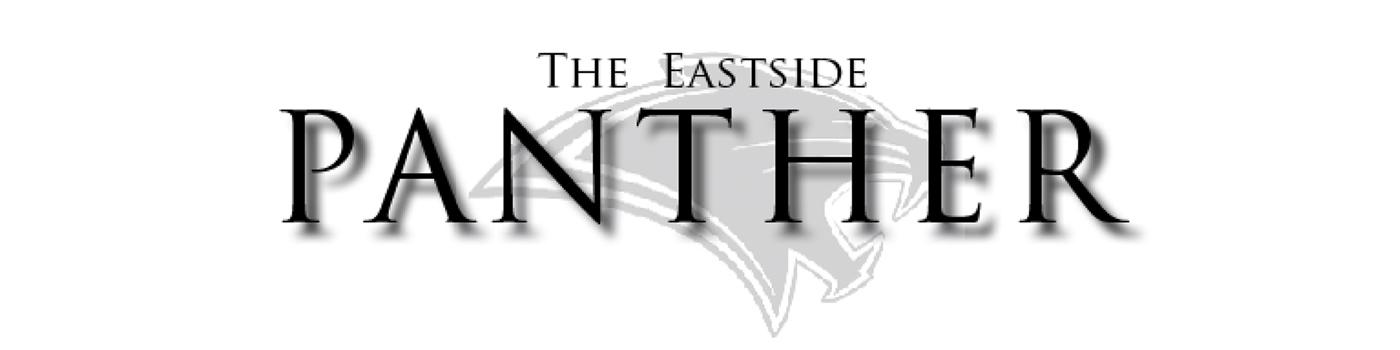 The Student News Site of Eastside College Preparatory School