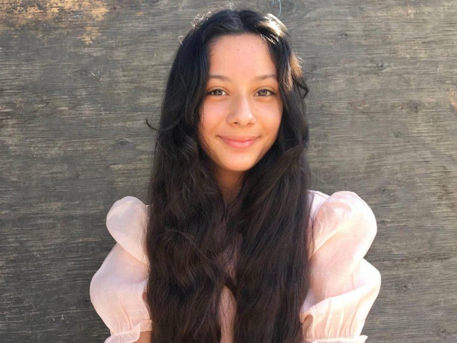 Jocelyn Urbina