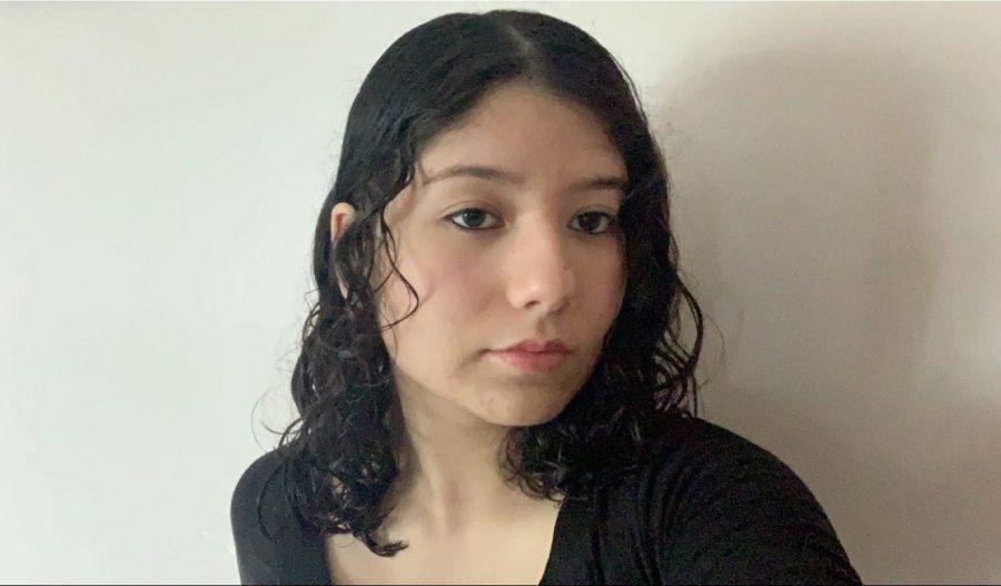 Jennifer Garcia Cabrera