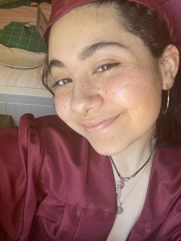 Stephanie Soria-Sanchez